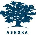 Ashoka Logo (5)
