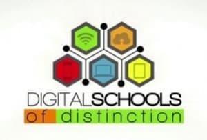 logo_web2 (2)